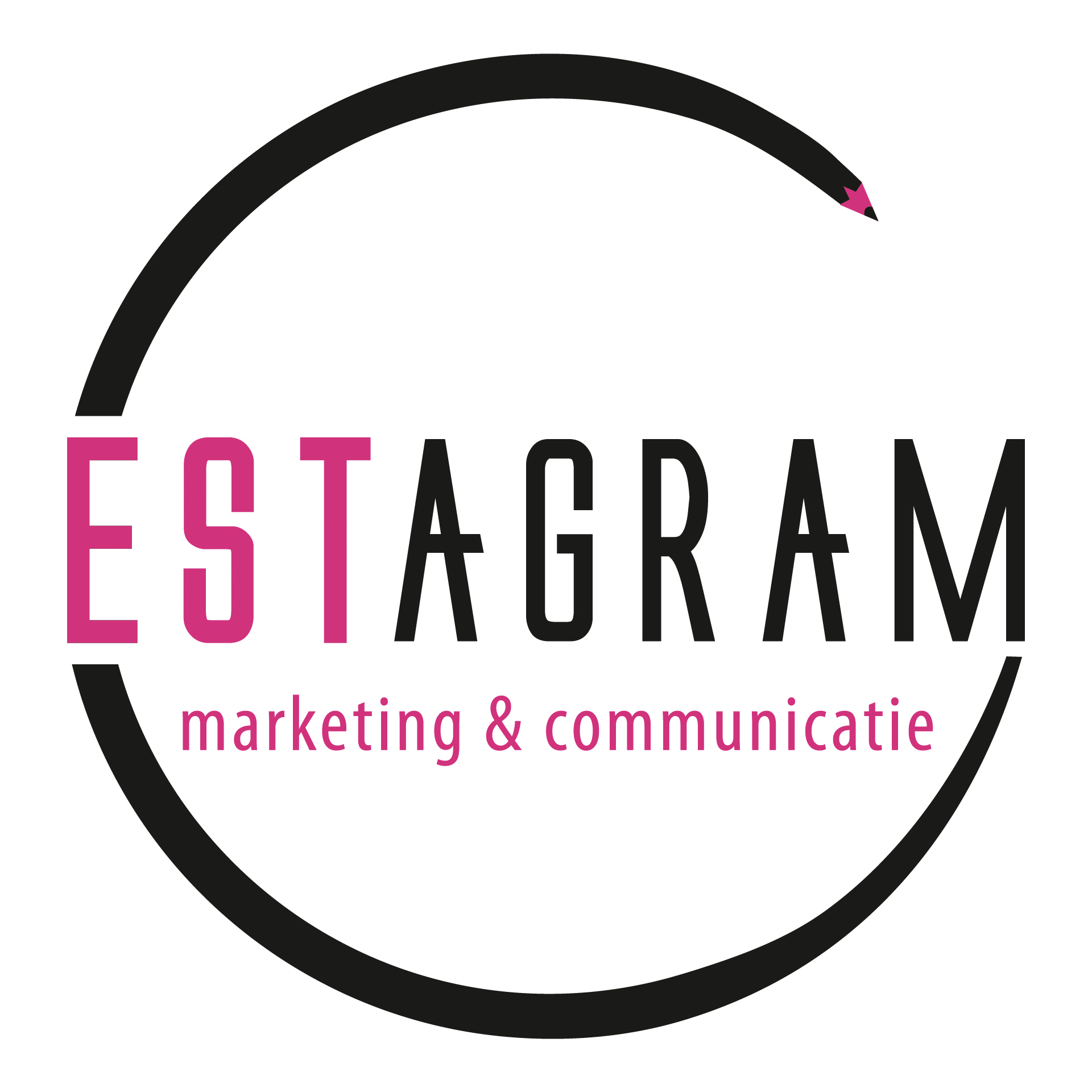Estagram | communicatie & marketing