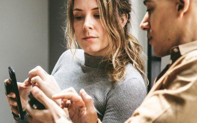 11 tips voor een goed sociaal intranet