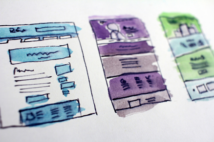 WordPress 5 NL is uit