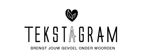 logo Tekstagram