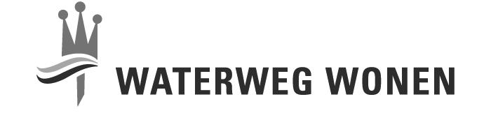 Waterweg Wonen